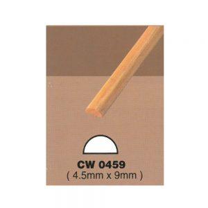 CW-0459