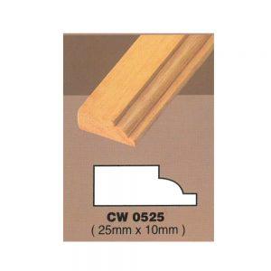 CW-0525