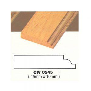 CW-0545