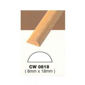 CW-0818