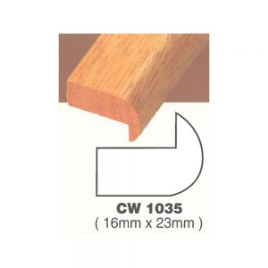 CW-1035