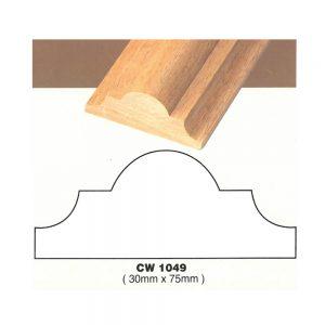 CW-1049