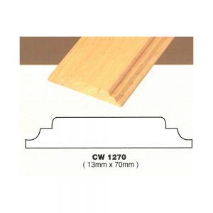 CW-1270