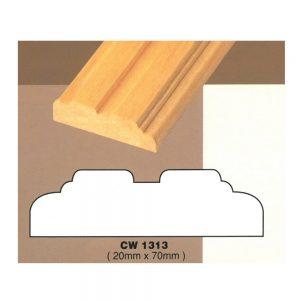 CW-1313