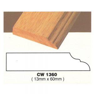 CW-1360