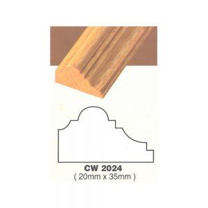 CW-2024