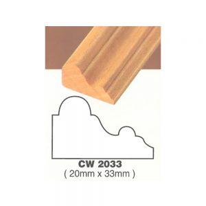 CW-2033