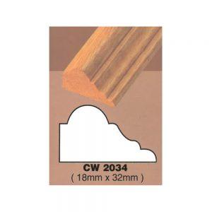 CW-2034