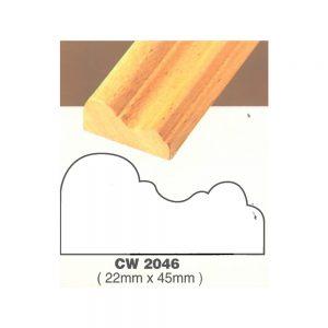 CW-2046