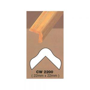 CW-2200