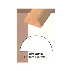CW-3216