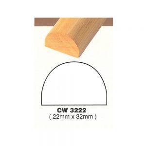 CW-3222