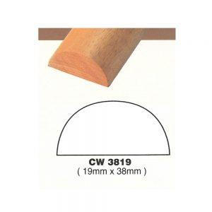 CW-3819