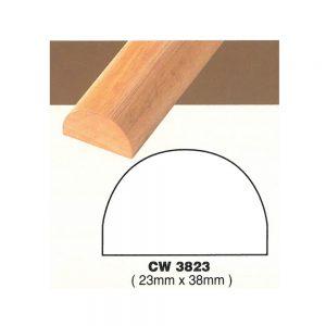 CW-3823
