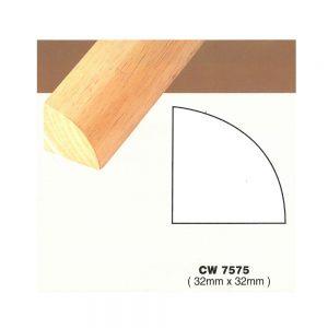 CW-7575