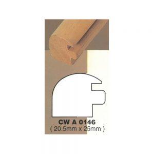 CW-A-0146