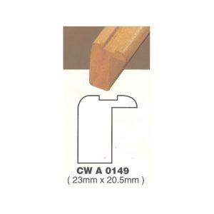 CW-A-0149