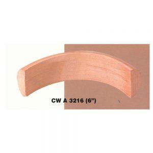 CW-A-3216