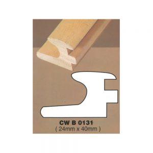 CW-B-0131