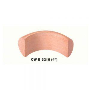 CW-B-3216