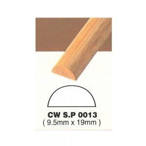 CW-S.P-0013