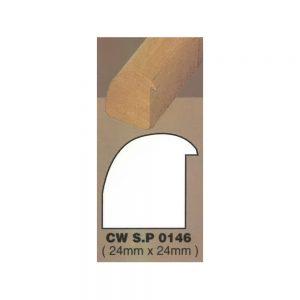 CW-S.P-0146