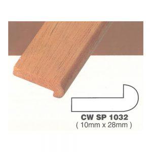 CW-SP-1032