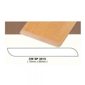 CW-SP-3015