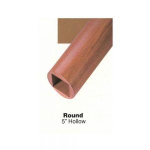 ROUND-5-HOLLOW
